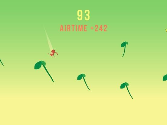 Swingy Ropes screenshot 7