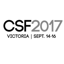 CSF2017