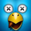 Tweeticide - Delete All Tweets - Sepia Software LLC