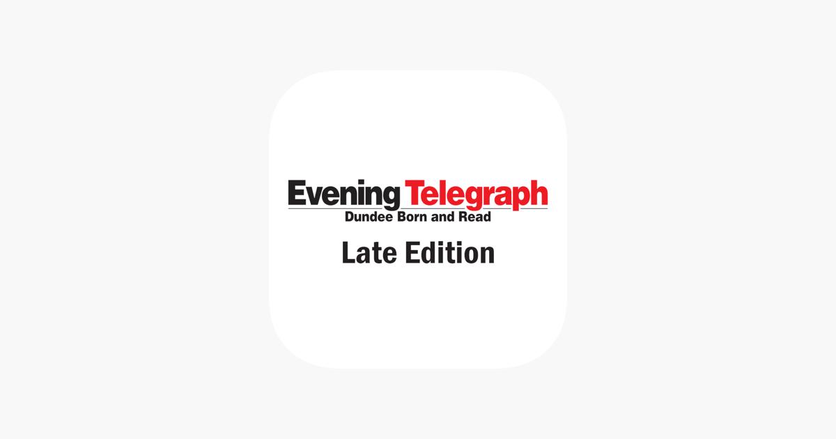 Dating webbplatser telegraf