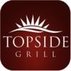 Topside Grill & Pub Gloucester
