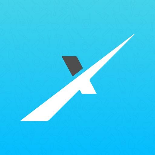ServiceX-Provider iOS App