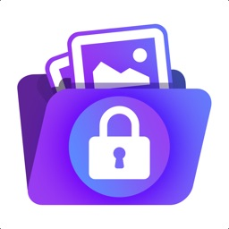 PHKeeper - Safe & Secure