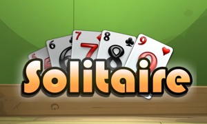 Solitaire Bliss