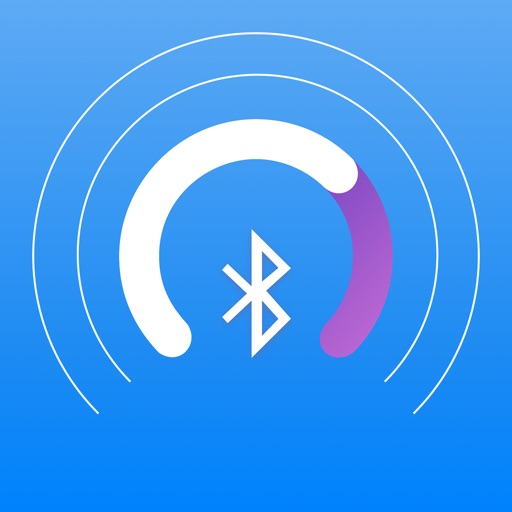 Find Bluetooth: device tracker