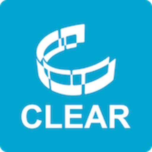 Clear - Media ERP