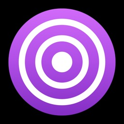 Pod2Watch-Watch Podcast Player