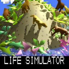 Activities of Life Simulator (Universal)