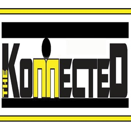 The Konnected