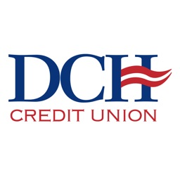 DCH Credit Union Mobile