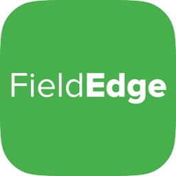 FieldEdge Tablet