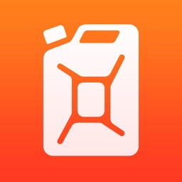 Jerrycan – Track Fuel, Mileage and Expenses