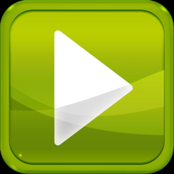 ‎AcePlayer -Good Media Player