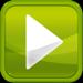 AcePlayer -万能影音播放器