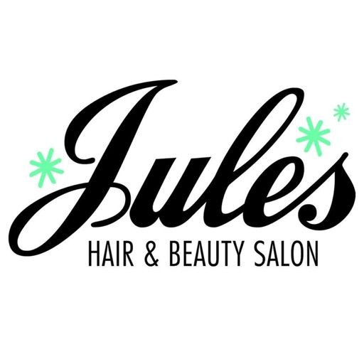 Jules Hair and Beauty