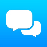 Meet-me: Chat, flirt and date