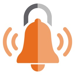 Homesecure SmartBell