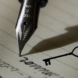 Secret Notes Lite