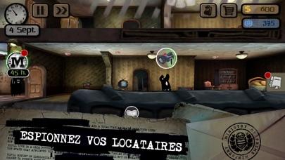 Screenshot #3 pour Beholder