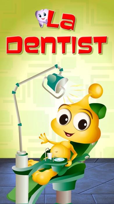 点击获取La dentist