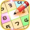 Sudoku :) ⋆
