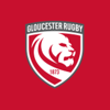 Gloucester Rugby App