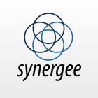 Synergee Fitness icon