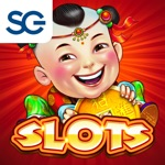 Hack 88 Fortunes: Top Casino Slots