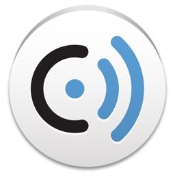 Accu-Chek® Connect App - AP
