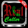 RealCaller -Caller id - Lookup iphone and android app