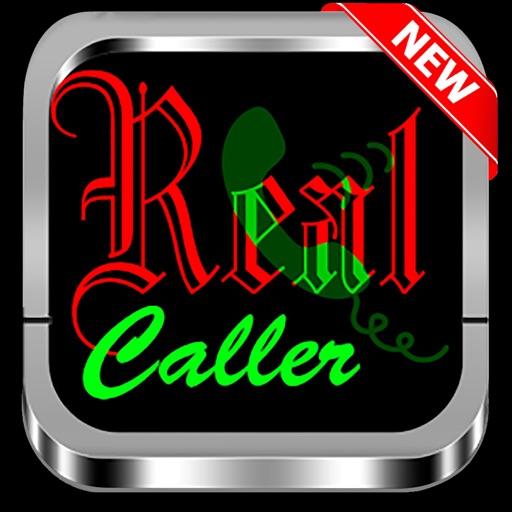 RealCaller -Caller id - Lookup