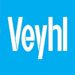 Veyhl Smartdesk