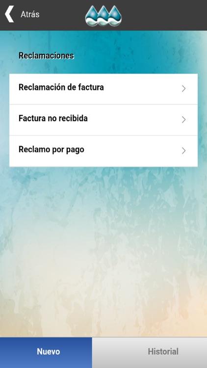 AcueductosPR screenshot-5