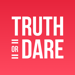 182.Truth Or Dare — Party Game