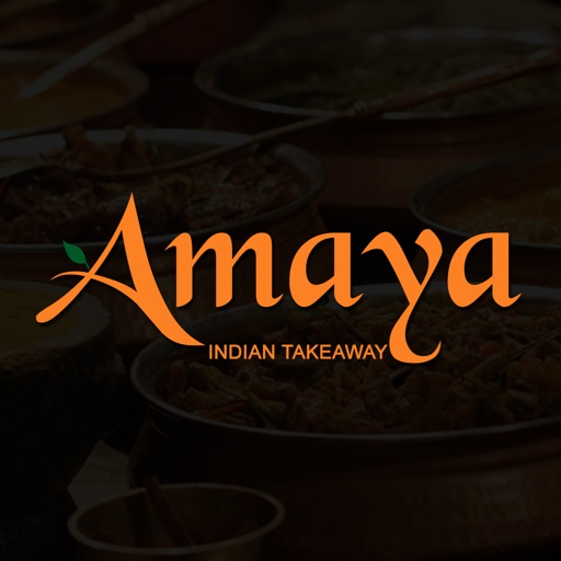 Amaya Indian Takeaway