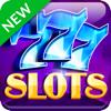Epic Diamond Slots: C...