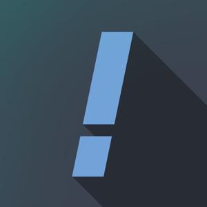 SportsManias: Emojis & Fantasy Sports app