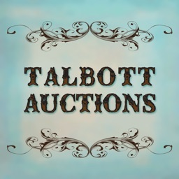 Talbott Auctions