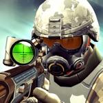 Hack Sniper Strike: Special Ops