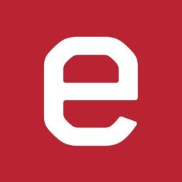 e-Boks.dk