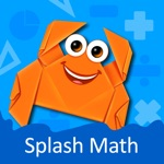 Hack 3rd Grade Math Games for Kids