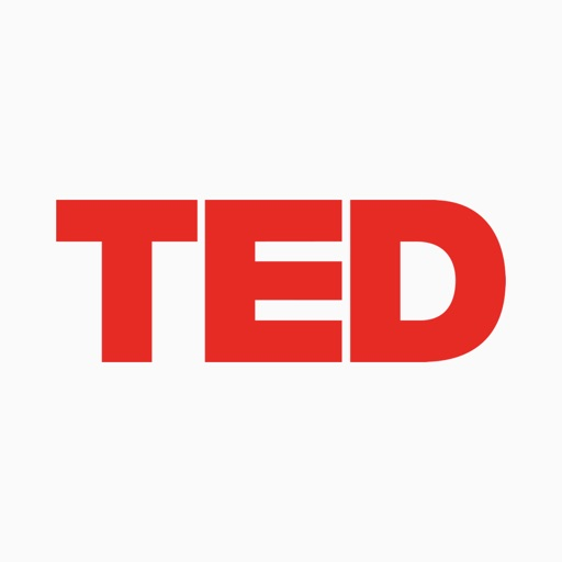 TED download