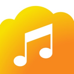 Cloud Music Player+ on the App Store