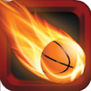 ASAB MOBILE, LLC - Hot Shot Challenge - Online artwork