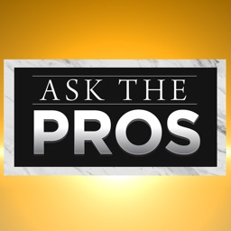Ask the Pros on localDVM.com
