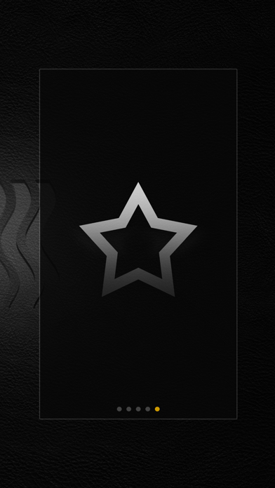 Zener , The original ESP Test screenshot two