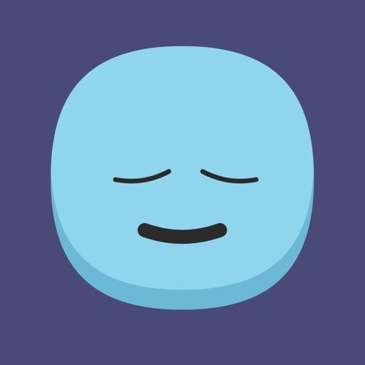 Cradle - Baby Sleep Trainer