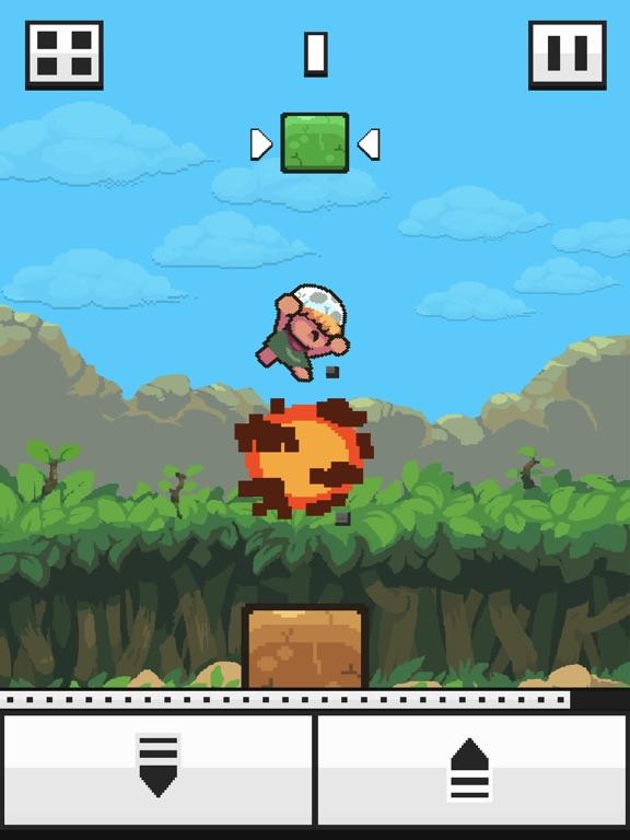 Block Pile! screenshot 6