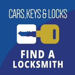 Find a Locksmith – Tradelocks