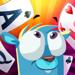 Solitaire Blast – Fairway Card Hack Online Generator